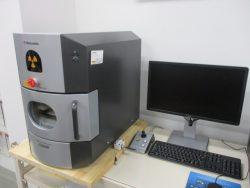 X-ray_inspection_apparatus