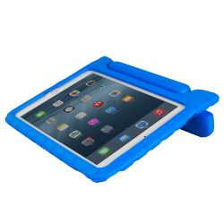 cvipm301-bl_01_ipad_mini_eva_soft_case-1.jpg